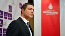 İBB Sözcüsü Murat Ongun'dan 40 bin yeni personel alınacak iddasına yanıt geldi