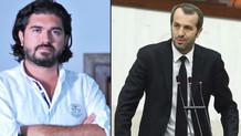 MHP'li Sancaklı'dan Rasim Ozan Kütahyalı'ya: Ömür boyu peşindeyim