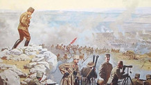 Diyanet Mustafa Kemal Atatürk'ü nihayet hatırladı