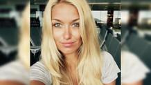Uyuşturucu çetesi lideri Magdalena Kralka kırmızı bültenle aranıyor