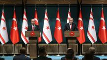 Erdoğan: Dersini almayan varsa cevabını veririz