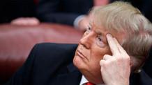 Trump'a ilginç teklif: 1 avro ver Valonya senin olsun