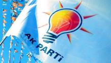 AK Parti 18. yıl marşını yayınladı