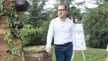 Anadolu Efes CEO'su Can Çaka: Biranın yüzde 65'i vergiden oluşuyor