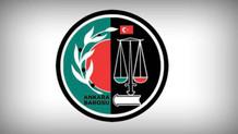 Ankara Barosu kadına karşı şiddet için yasal düzenleme çağrısı yaptı