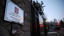 Bodrum'da yaralanan Rus kız için Rusya doktor ekibini gönderdi
