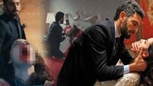 Emine Bulut cinayetinin ardından o dizilere tepki