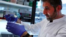 Epilepsi hastaları için yeni tedavi umudu