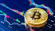 10 milyar dolarlık Bitcoin barındıran disk kayıp mı edildi?