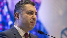 Yeni Akit yazarından RTÜK Başkanı'na: Sanıkla hakimin toplantı yaptığı nerede görülmüş?
