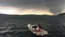 Son dakika: Meteorolojiden fırtına uyarısı!