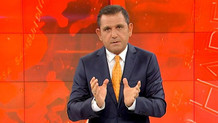 Fatih Portakal: Gece yarısı kimler dolardan milyonlar kazandı