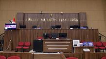 Ergenekon, Balyoz ve ÇYDD davalarındaki savcıya FETÖ üyeliğinden hapis!