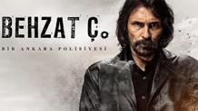 BluTV, Behzat Ç'nin sezon finalinin fragmanını yayınladı