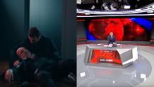 16 Eylül 2019 Pazartesi Reyting sonuçları: Çukur, Fatih Portakal, Yasak Elma lider kim?