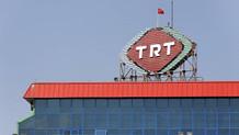1422 yeni eleman alındı haberlerine TRT'den yalanlama