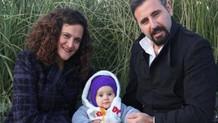 Gebze Cezaevi'nde babasının Miraz bebek için aldığı oyuncak çöpe atıldı