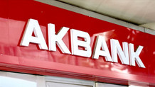 Akbank konut kredisi faizini yüzde 1,17'ye indirdi
