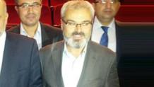 AKP'den istifa eden Emin Özden: Oğluma Tayyip ismini verdiğime pişmanım