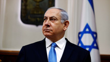 İsrail'de seçim sona erdi: Netanyahu çoğunluğu elde edemedi