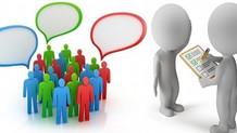 Ekonomist Besim Üstün: Her araştırmam var diyene tuzu kapıp koşmayın!