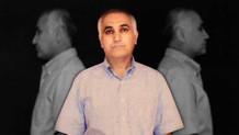 Adil Öksüz'ün firarı nedeniyle yargılanan emniyet müdürüne terfi