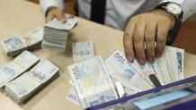 BDDK'dan yandaşın borcunu silme hamlesi