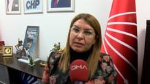 CHP'den iklim krizi için uyarı
