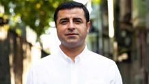 Selahattin Demirtaş hakkında yeni tutuklama istemi