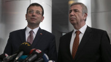 Fatih Altaylı'dan Yavaş ve İmamoğlu'na: Yeni nesil başarılı siyasetçiler...