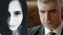 Özcan Deniz: Benim öyle bir kardeşim yok