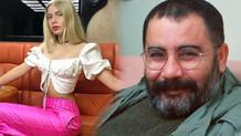 Aleyna Tilki'den Ahmet Kaya'ya dikkat çeken mesaj