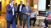 İYİ Parti'den gizli IMF görüşmesiyle ilgili açıklama