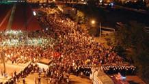 CHP'ye geçen İzmit Belediyesi Gezi Parkı davasından çekildi