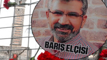 Tahir Elçi cinayetinde yeni suç duyurusu: Deliller karartıldı