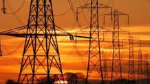 VEDAŞ, AKP'li belediye borcunu ödemiyor diyerek elektriği kesti