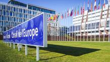 Avrupa Konseyi'nden Türkiye'ye: AYM kararlarına uyulmalı