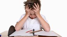 MEB: Dördüncü sınıfa giden öğrencilerin yüzde 40'ı okuduğunu anlayamıyor