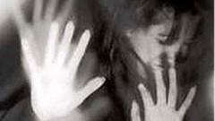 Evden kaçan kızlara tecavüz edip...
