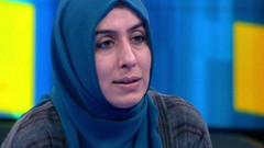 Yeni Şafak yazarından skandal Demirtaş tweeti