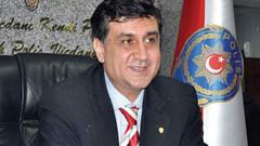 Ankara İl Emniyet Müdürü görevden alındı