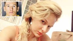 Dilara'yı erkek arkadaşı öldürdü