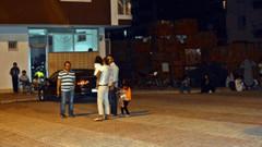 Antalya'da 5,2'lik deprem korkuttu