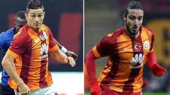 Galatasaray'da tarihi fiyasko!