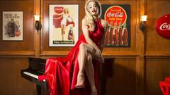 Coca Cola'dan milyonlarca dolar rüşvet