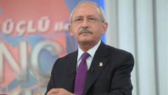 Kılıçdaroğlu: Digiturk aboneliğinizi iptal edin