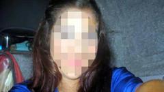 14 yaşındaki kıza tam 31 kişi...