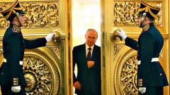 Rusya'ya verilen kritik koz ne?