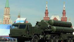 Times: Rusya, uçuşa yasak bölgeyi önlemek istiyor