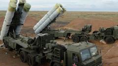 CNN: Rusya gökyüzünü kapatacak!